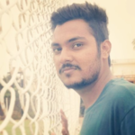 Salman Ullah K.