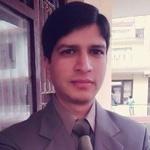 Kumar D.'s avatar
