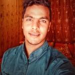 Yasser N.'s avatar