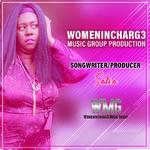 Womenincharg3 Music Group