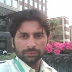Ghulam S.