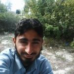 Abdullah Chaudhary