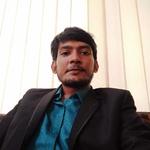 Kaushick B.'s avatar