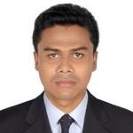 Md.Golam K.
