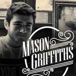 Mason G.