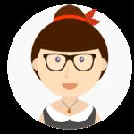 Sabahat's avatar