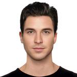 Ben T.'s avatar