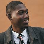 Samwel's avatar
