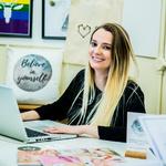 Gemma K.'s avatar