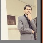 Muhammad Afshan