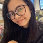 Paula Trisha B.'s avatar