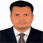 Md Fazlul H.