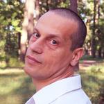 Alexandr R.'s avatar
