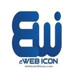 EWebIcon D.