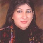 Dr. Sadaf A.