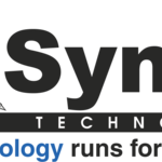 Synoris