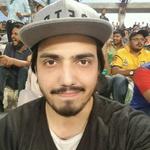 Mueez S.'s avatar