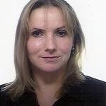 Paula D.