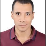 Hasan A.'s avatar