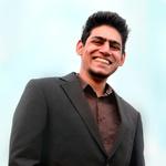 Syed Fiaz S.