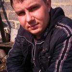 Evgeniy B.