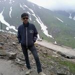 Laxmi Narayan T.