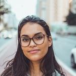 Vanessa H.'s avatar