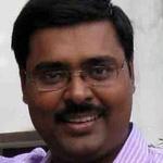 Somjit B.