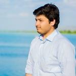 Syed Arsalan H.