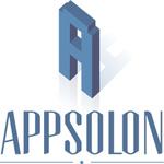 Appsolon C.