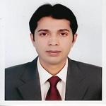 Monzur Ahmed U.