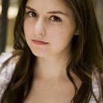 Lexie L.