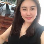 Haiyan W.'s avatar