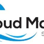 Cloud Matrics S.