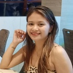 Jemelyn P.'s avatar
