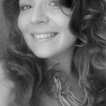 Nikolina Barberic