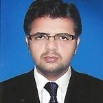 Najeeb J.