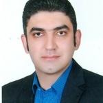 Mahrad K.'s avatar
