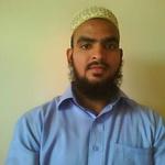 Hussain L.