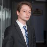 Andrejs S.