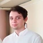 Martin Georgiev