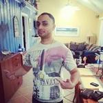 Asif K.