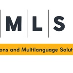 Fast Translations and Multilanguage Solutions PVT LTD