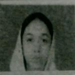Faiza K.