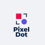 PixelDot D.