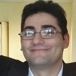 Abdallah H.'s avatar