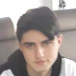 Daniel C.'s avatar