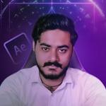 HAMZA VFX's avatar