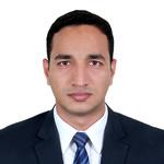Md. Samsul Alam Khan