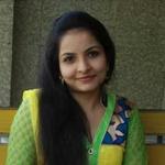 Shraddha P.